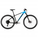 Bicicleta Groove Ska 70 Aro 29 2021