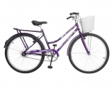 Bicicleta Mega Lady Mary