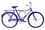 Bicicleta Mega Super Barra aro 26