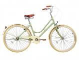 Bicicleta Novello Style