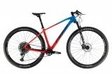 Bicicleta OGGI Agile Pro GX Aro 29 2021