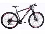 Bicicleta OGGI Big Wheel 7.0 2017