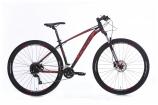 Bicicleta OGGI Big Wheel 7.0 2020