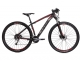 Bicicleta OGGI Big Wheel 7.1 2018