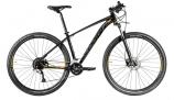 Bicicleta OGGI Big Wheel 7.1 2020