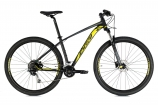 Bicicleta OGGI Big Wheel 7.1 Aro 29 2021