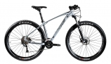 Bicicleta OGGI Big Wheel 7.2 2020