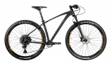 Bicicleta OGGI Big Wheel 7.3 2020