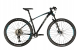 Bicicleta OGGI Big Wheel 7.3 Aro 29 2021