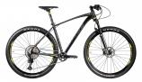 Bicicleta OGGI Big Wheel 7.4 2020