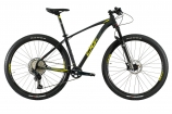 Bicicleta OGGI Big Wheel 7.4 Aro 29 2021