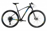Bicicleta OGGI Big Wheel 7.5 Aro 29 2021