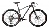 Bicicleta OGGI Big Wheel 7.6 Aro 29 2020