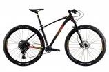 Bicicleta OGGI Big Wheel 7.6 Aro 29 2021