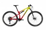 Bicicleta OGGI Cattura Pro GX Aro 29 2021