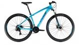 Bicicleta OGGI Hacker Sport 29 2021
