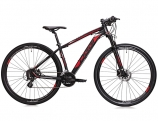Bicicleta Oggi Big Wheel 7.0 2018