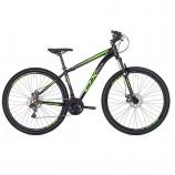Bicicleta Oggi Glide Aro 29