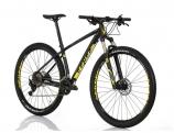 Bicicleta Sense Impact Evo