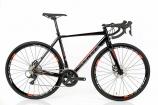 Bicicleta Sense Criterium Speed 2018