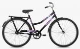 Bicicleta Status Belíssima Freio Contra Pedal
