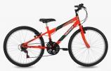 Bicicleta Status Lenda Masculina Aro 24