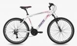 Bicicleta Status Riese Alumínio 21 Marchas