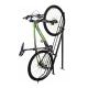 Bicicletário Altmayer Industrial AL-19