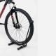 Bicicletário Altmayer de Chão Simples para 1 Bicicleta AL-15