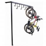 Bicicletário Altmayer de Correr c/ 3m AL-38