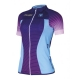 Blusa de Ciclismo Free Force Evo Road Day