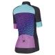 Blusa de Ciclismo Free Force Light