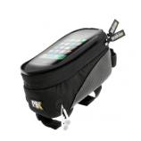 Bolsa de Quadro para Celular Pró Bike