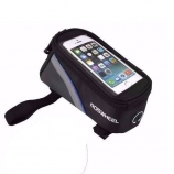 Phone Bag Roswheel