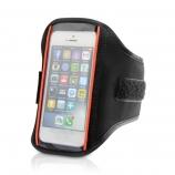 Braçadeira Smartphone para Iphone Atrio Multilaser