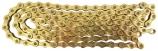 CORRENTE KMC X9 9V Gold
