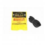 Câmara de Ar Pirelli PE-26 A/V 33mm