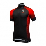 Camisa de Ciclismo Free Force Horizon