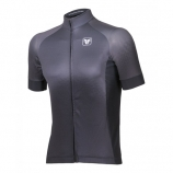 Camisa de Ciclismo Masculina Free Force Sport Brume