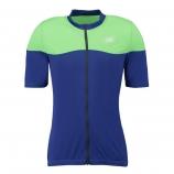 Camisa de Ciclismo Sol Ride