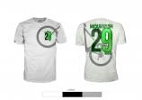Camiseta RGD 202 - PROMOÇÃO