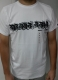 Camiseta RGD Keep Pushing - PROMOÇÃO