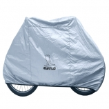 Capa para Bicicleta Bike Cover Curtlo