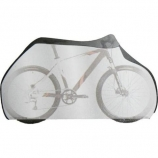 Capa para Bicicleta Bike Cover Pró Bike