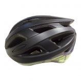 Capacete Cannondale Road CAAD