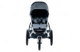 Carrinho de Bebê Thule Urban Glide