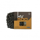 Corrente KMC HV500 7V