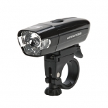 Farol  Cannondale Foresite Ultra