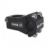Mesa de Guidão para BMX GTS BX2.0