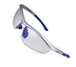 Óculos Shimano CE-S20R-PH
